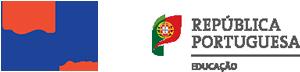 Azeméis é Vida | República Portuguesa